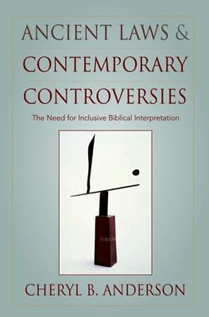 Biblical Laws and Contemporary Controversies