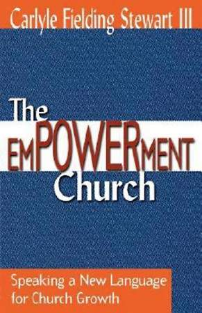 The Empowerment Church