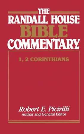 Randall House Bible Commentary [Adobe Ebook]