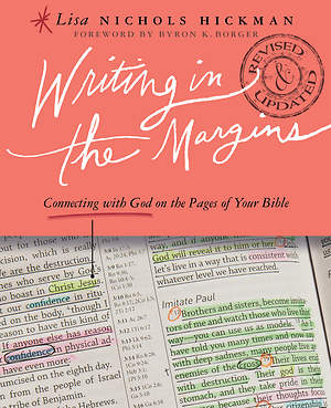 Writing in the Margins - eBook [ePub]