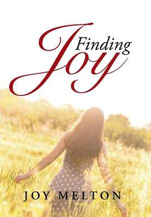 Finding Joy [ePub Ebook]