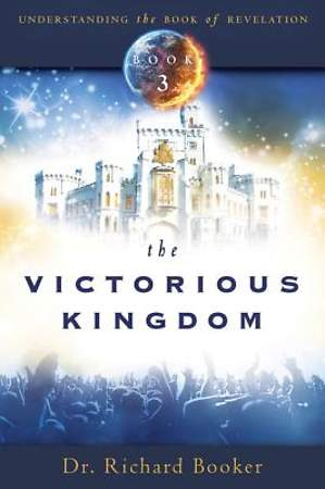 The Victorious Kingdom [ePub Ebook]