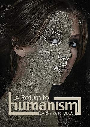 A Return to humanism [ePub Ebook]