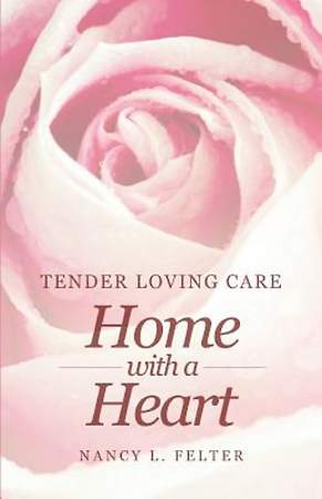 Tender Loving Care [ePub Ebook]