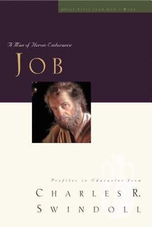 Great Lives Series - Job