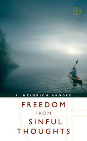 Freedom from Sinful Thoughts [ePub Ebook]