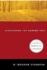 Discovering the Narrow Paths