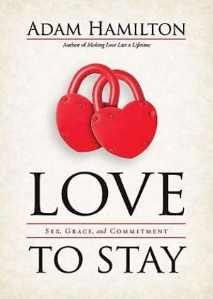 Love to Stay