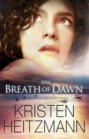 Breath of Dawn, The [ePub Ebook]