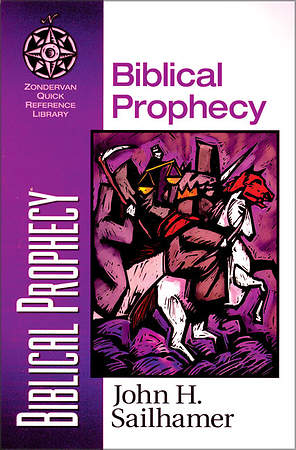 Biblical Prophecy