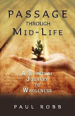 Passage Through Mid-Life