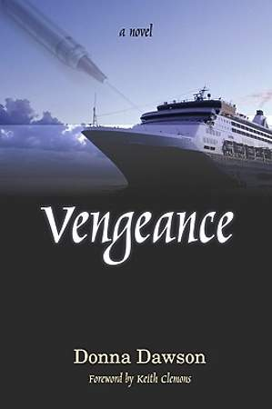 Vengeance [Adobe Ebook]