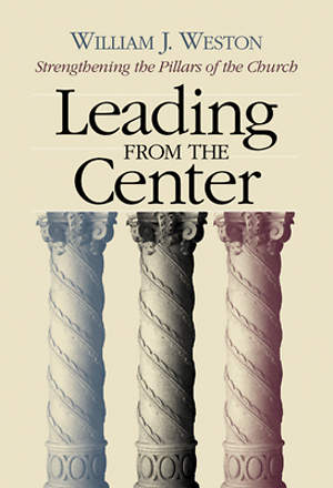 Leading from the Center