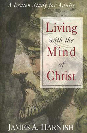 Living with the Mind of Christ - eBook [ePub]