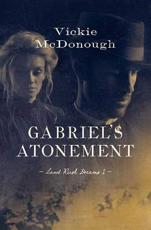 Gabriel`s Atonement