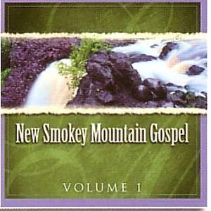 New Smokey Mountain Gospel V1