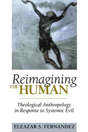 Reimagining the Human
