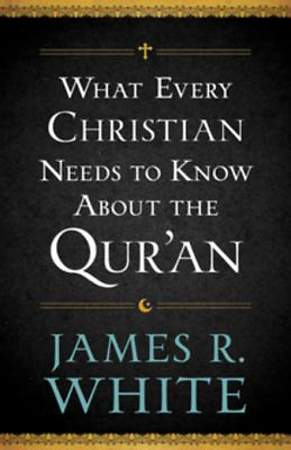 What Every Christian Needs to Know About the Qur'an [ePub Ebook]