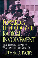 Toward a Theology of Radical Involvement