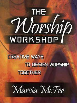 The Worship Workshop - eBook [ePub]