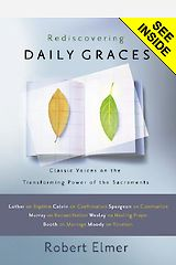 Rediscovering Daily Graces
