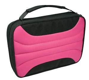 Pink Neoprene Large