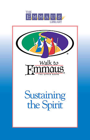 The Emmaus Library Series - Sustaining the Spirit