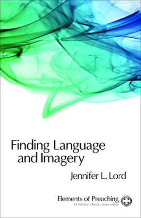 Finding Language and Imagery