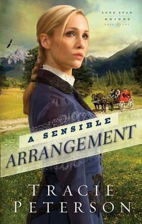 A Sensible Arrangement [ePub Ebook]