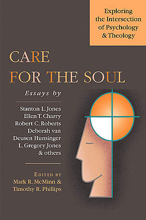 Care for the Soul