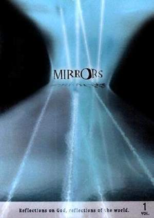 Mirrors Volume One DVD Volume 1