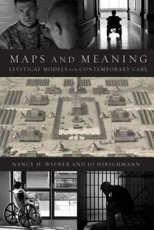 Maps and Meaning [Adobe Ebook]