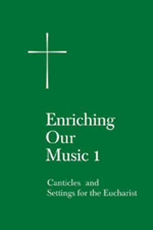 Enriching Our Music 1 Web Edition