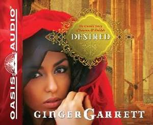 Desired (Library Edition)