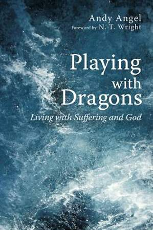 Playing with Dragons [ePub Ebook]