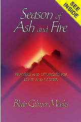 Season of Ash and Fire