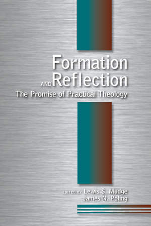Formation and Reflection