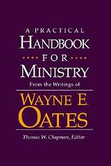 A Practical Handbook for Ministry