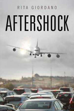 Aftershock [ePub Ebook]