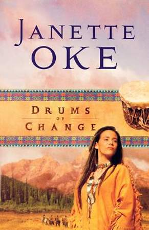 Drums of Change