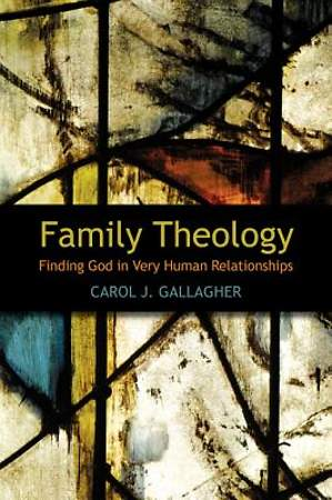 Family Theology [ePub Ebook]