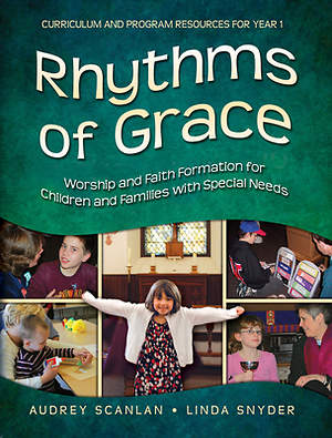 Rhythms of Grace Year 1