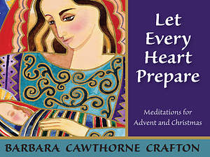 Let Every Heart Prepare