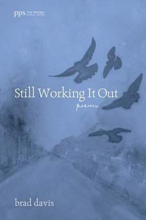 Still Working It Out [ePub Ebook]