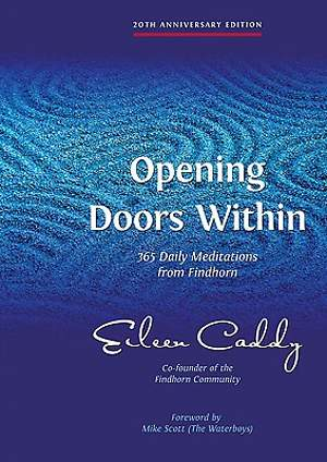 Opening Doors Within [Adobe Ebook]