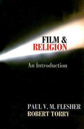 Film and Religion - eBook [ePub]