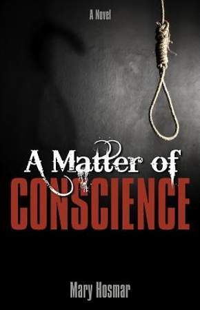 A Matter of Conscience [Adobe Ebook]