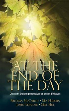 At the End of the Day [ePub Ebook]
