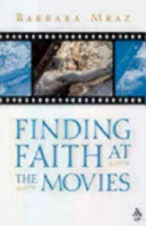 Finding Faith at the Movies