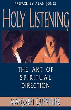 Holy Listening